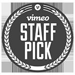 vimeo_staff_pick1