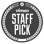 vimeo_staff_pick1